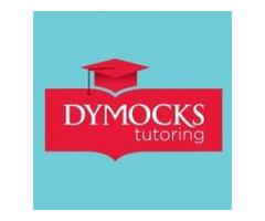 Dymocks Tutoring - Image 4