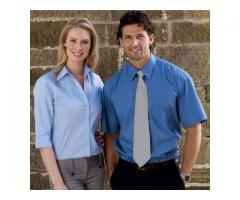 Promotional Business Shirts Perth - Image 1