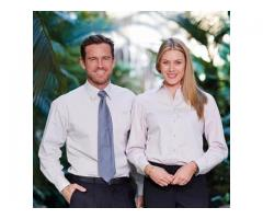 Promotional Business Shirts Perth - Image 2
