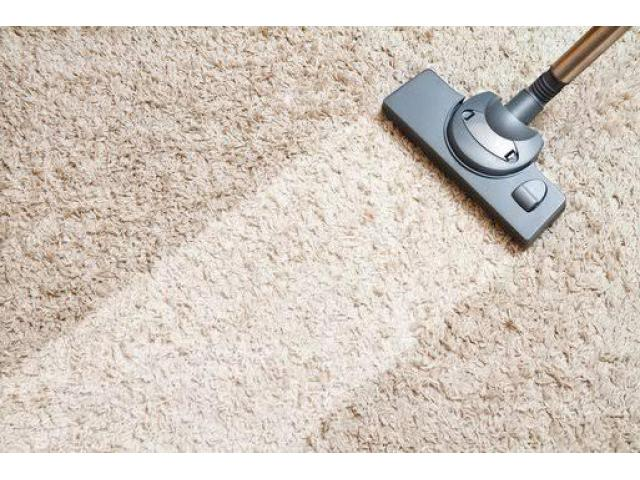 Carpet Cleaning Ocean Grove - 1