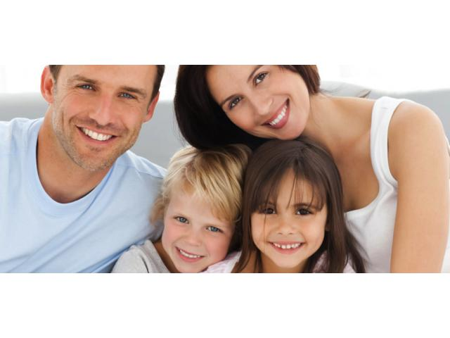 Are you looking for Dental clinic in Melbourne? - 1