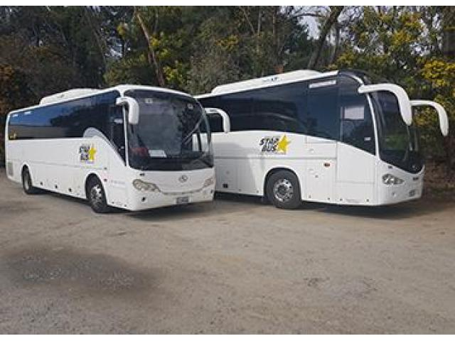 Explore The Winery Tours in Adelaide With Adelaide Star Bus - 2
