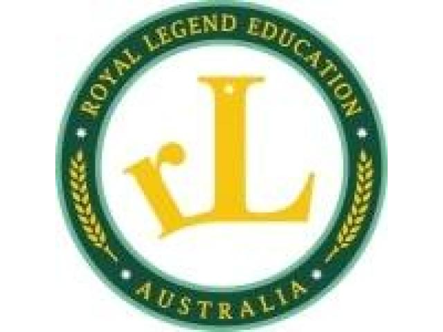 Best Tuition Centres in Melbourne - 1