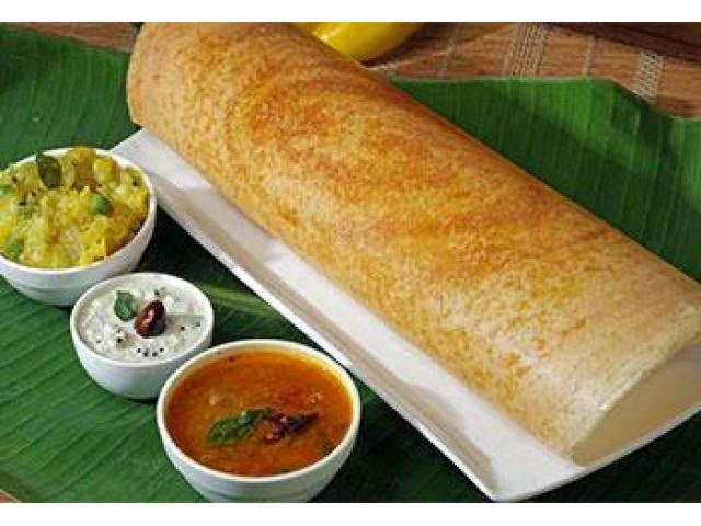 Get 15% off on your First order @ Punjab Indian Sweets and Restaurant - 1