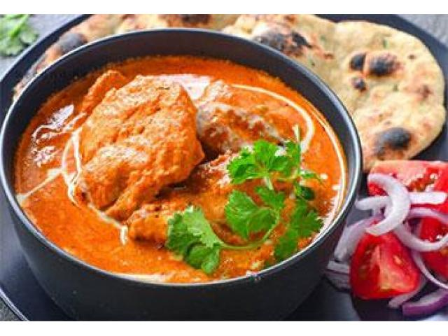 Get 15% off on your First order @ Punjab Indian Sweets and Restaurant - 2