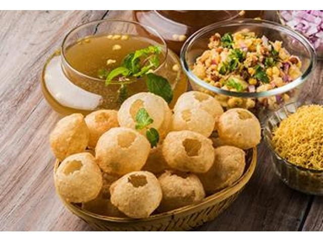 Get 15% off on your First order @ Punjab Indian Sweets and Restaurant - 4