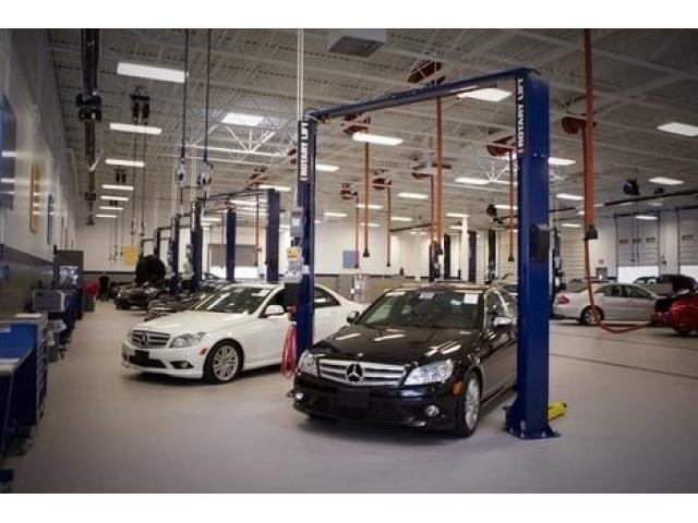 Reliable Car Servicing Keysborough - JNB Precision Automotive - 1