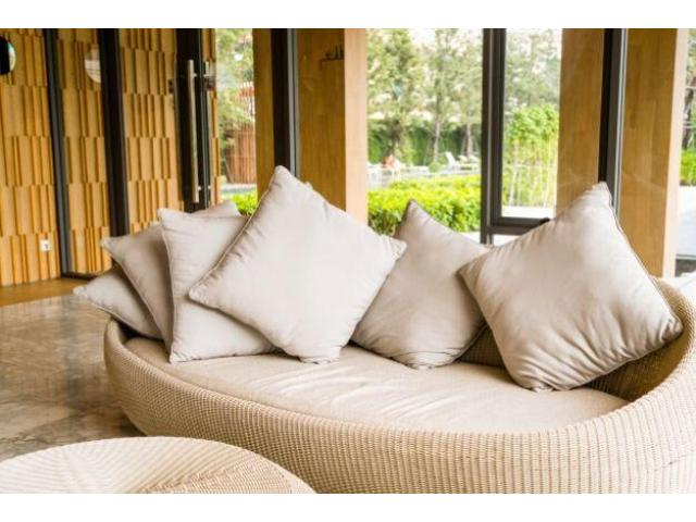 Need a good outdoor upholstery foam near you? - 1