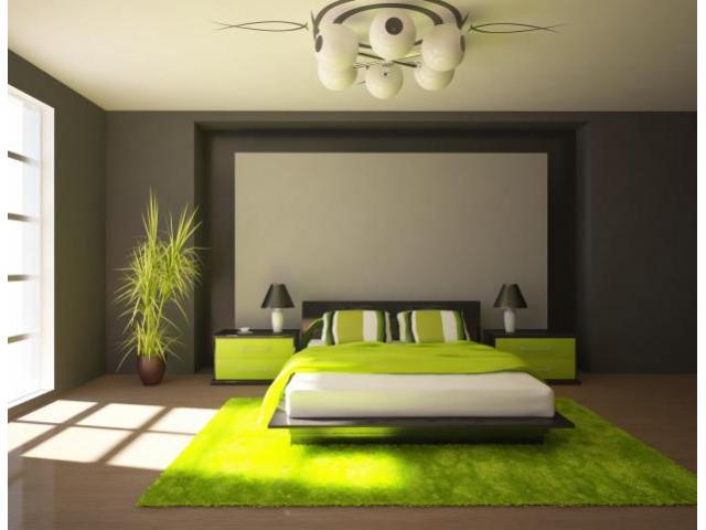 Best quality bedding foam in Sydney - 1