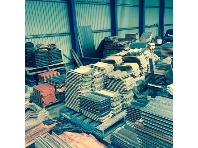 Get Excellent Roof Restoration Service Provider In Brisbane - 1