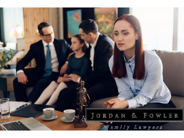 Leading Family & Divorce Law Firms In adelaide - 1
