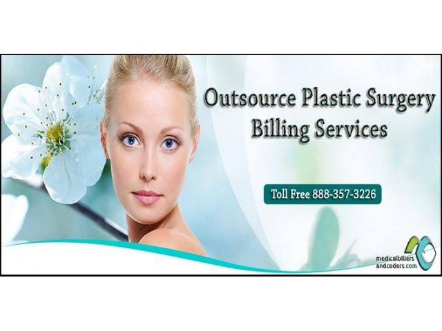 Experts in Plastic Surgery Billing Services for Ohio, OH - 1