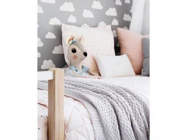 Get the Most Comfortable Baby Blanket Online for Your Little Bundle of Joy - 1