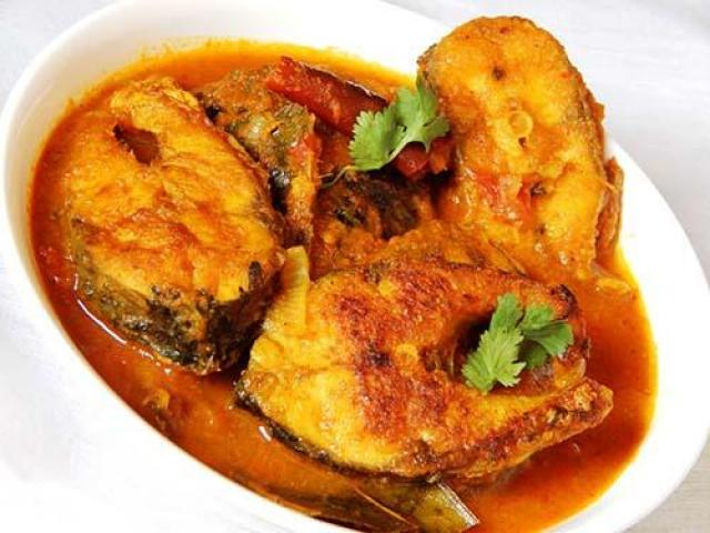 Get 5% off on your First order @ Jazzi's Indian & Continental Restaurant - 1