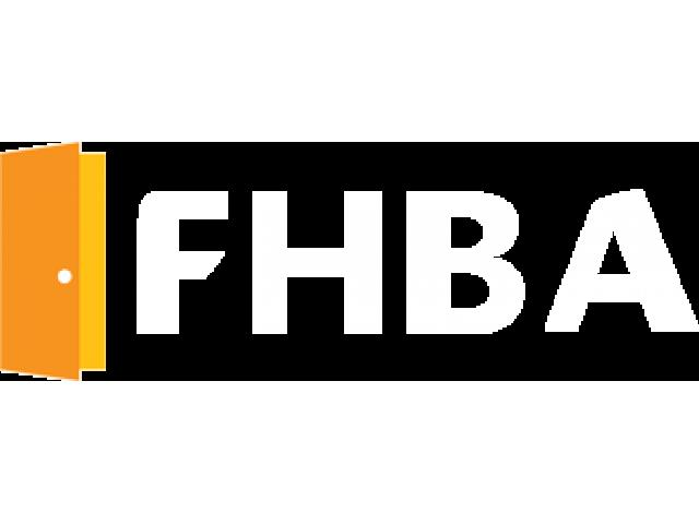 Get your first Home Loan pre-approval Australia - FHBA - 1