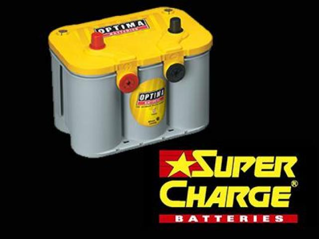 Perfect Truck Battery Replacement In Dandenong | Springvalebatteries - 3