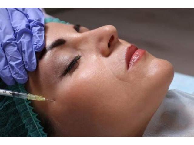 10% Off Dermal Fillers in Melbourne - Hurry and Visit Us Now!! - 1