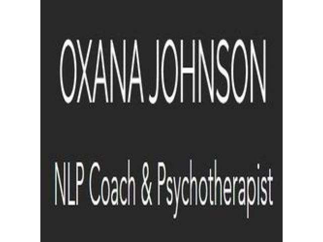 Looking for a reputed life coach psychologist in Sydney? - 1