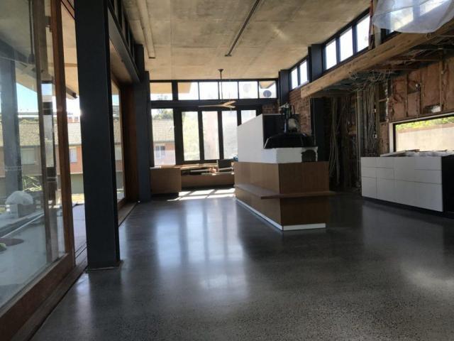 Concrete Floor Preparation In Brisbane - 3