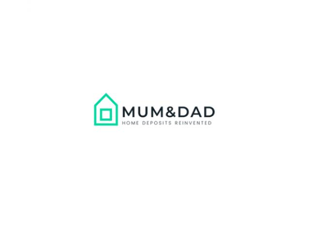 Creation Homes Packages Melbourne - Mum & Dad - 1