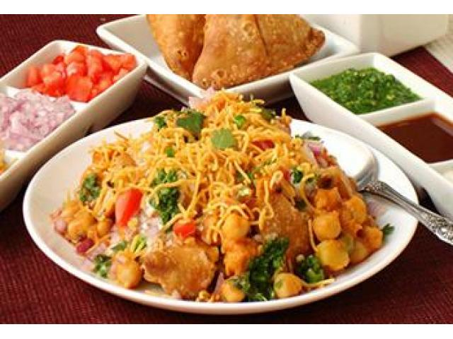 Try mouth-watering Indian Dishes with 15% off @ The Clove Indian Restaurant - 4
