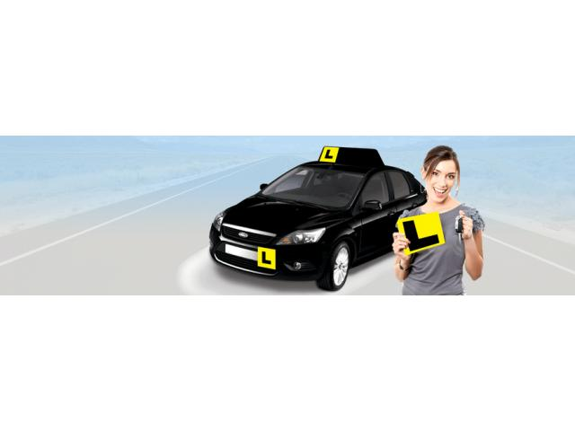Adelaide Driving Lessons | 0402159553 - 1