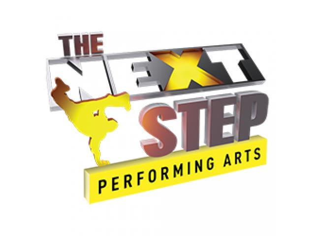 The Next Step Performing Arts - 5