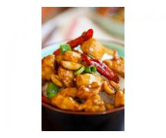 Enjoy Delicious Asian Dishes @ Wok Passion - get 5% off - Image 4