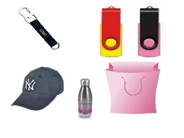 Make your brand promotion more effective with quality promotional products - 1