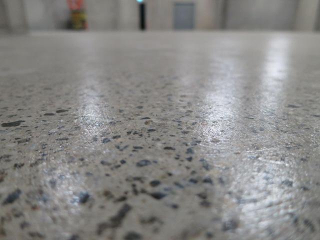 Floor Ace - 4