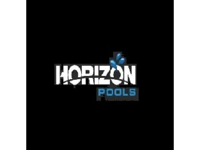 Get your pool construction done by Melbourne's top swimming pool builders - 1