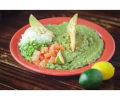 Enjoy Delicious Mexican Dishes @ Zambrero Yeppoon - get 5% off - Image 2