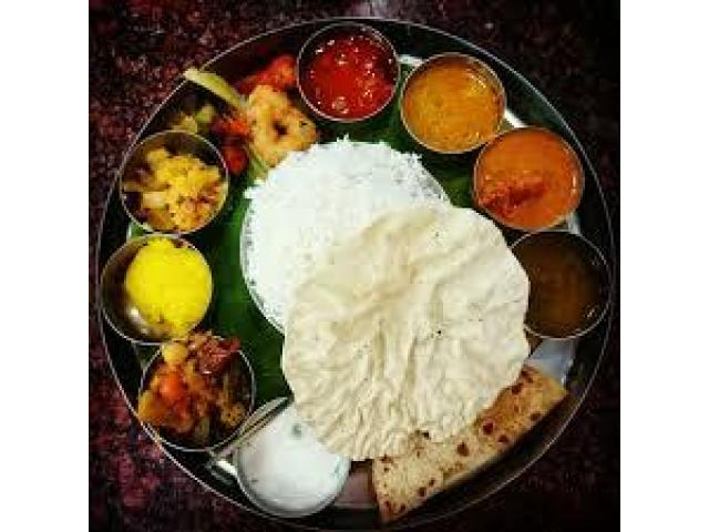 Indian Restaurant Near South Bank Brisbane |  Special Discounts Available - 2