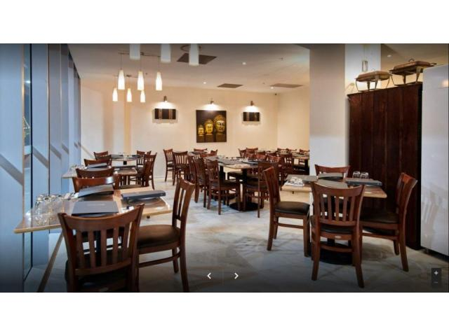 Indian Restaurant Near South Bank Brisbane |  Special Discounts Available - 4
