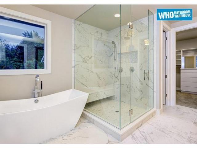 Bathroom Renovation Gold Coast- Refurbish Your Bathroom - 1