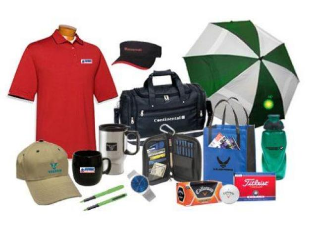 Looking For Promotional Products In Melbourne, Australia? - 1