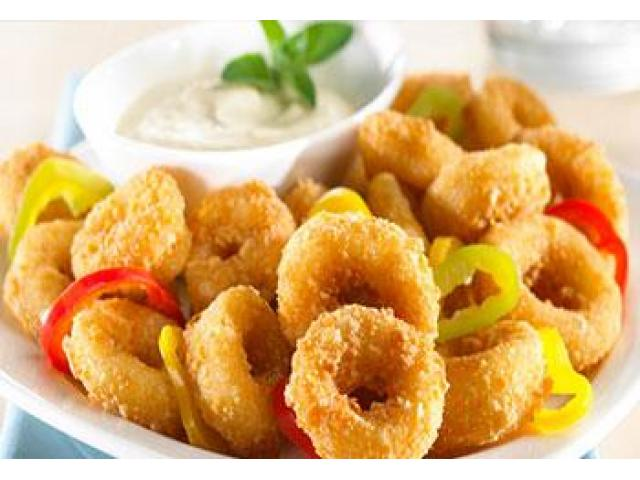 Try mouth-watering Thai Dishes get 5% off @ Mae Moon Thai Restaurant - 4