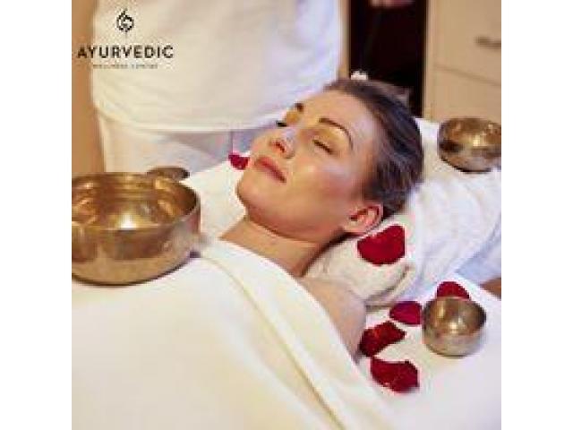 Find The Qualified Ayurveda Doctor in Bondi-Ayurvedic Wellness Centre - 1