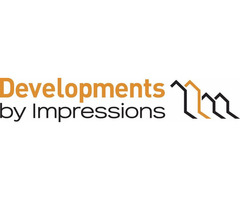 Developments by Impressions (Property Development)