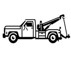 Mandurah Rockingham Towing Service