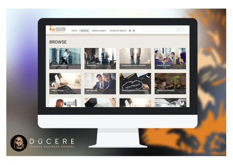 Ecommerce Development Agency Melbourne