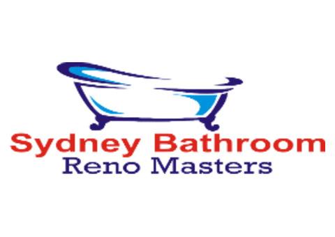 Sydney Bathroom Reno Masters Parramatta
