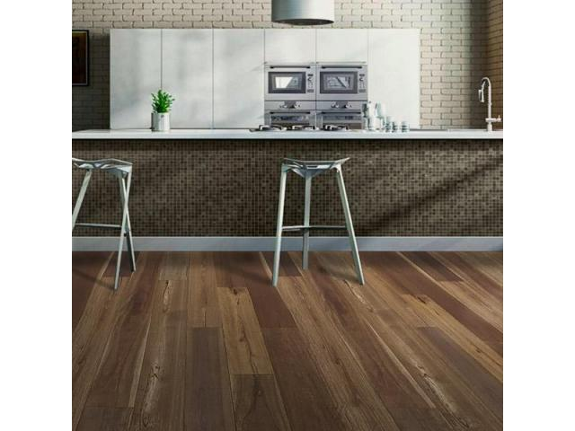 Buy the best quality floorboards for home & commercial use. - 2
