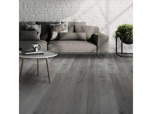 Buy the best quality floorboards for home & commercial use. - 3