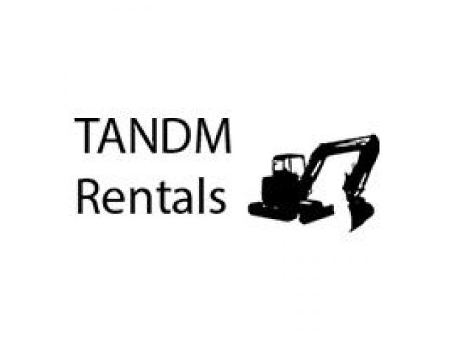 Get The Best Quote For a Mini Excavator Hire Across Melbourne! - 1