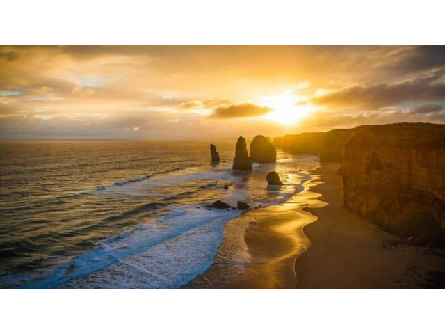 Discover the Greatest Attractions Day Tours in Melbourne - 4