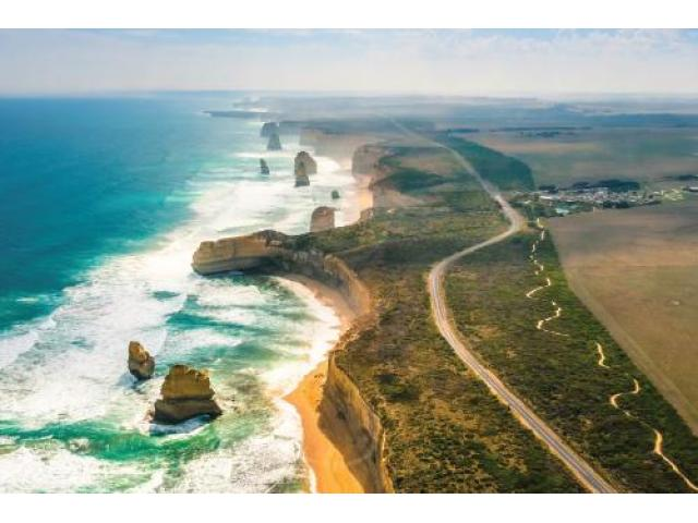 Discover the Greatest Attractions Day Tours in Melbourne - 6
