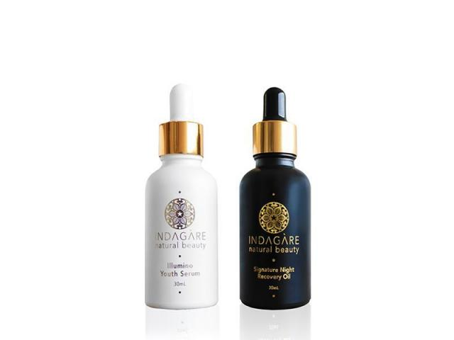 Luxury Organic Beauty & Best Quality Skincare Products in Australia - 1