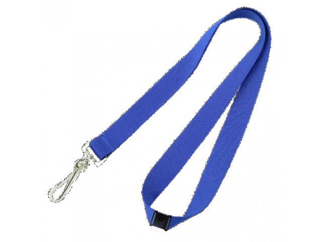 Make use of lanyards for brand promotion and achieve your targets easily - 1