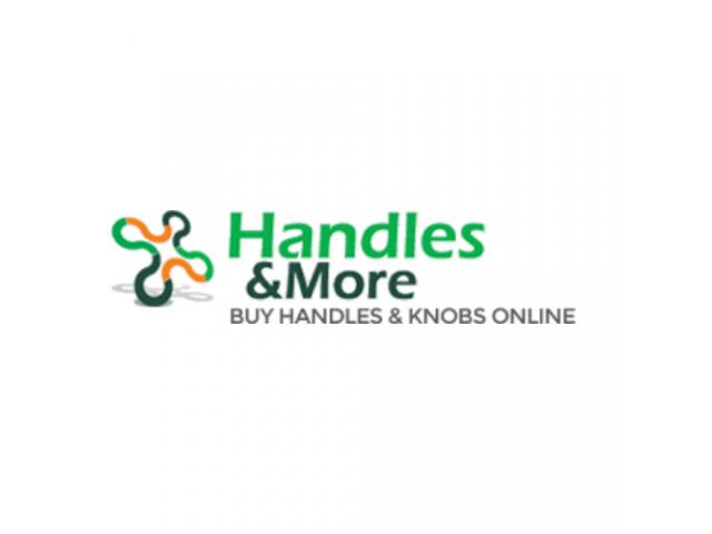 Buy Online Stylish Furniture Handles - 2